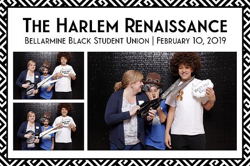 BCP (Harlem Renaissance) Output (23).jpg