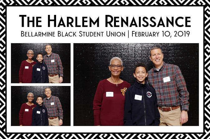 BCP (Harlem Renaissance) Output (15).jpg