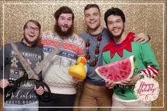 BCP's Holiday Party 2018 GIF (33).mp4