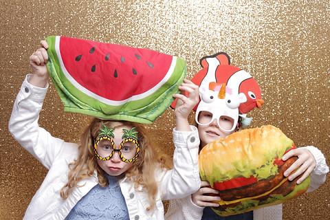 Jessica + Jimmy Image (49).jpg