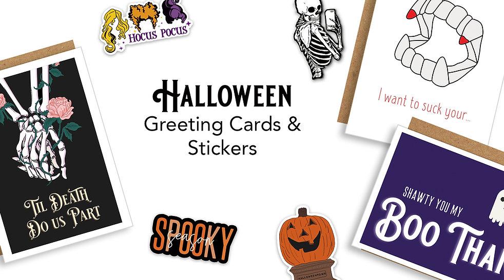 HalloweenCards_Banner.jpg