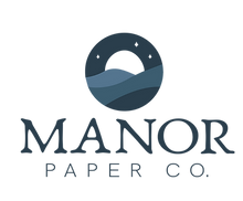 ManorPaperCo_logos-01.png