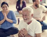 Corporate and Private Group Meditation