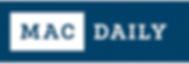 Mac Daily Logo.PNG