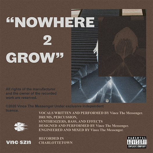 Nowhere 2 Grow Cover.png