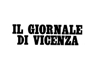 giornalevicenza.png