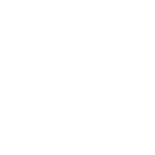 sentiero montagna mare avventura