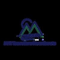 Logo MM Travellers Heartbeats