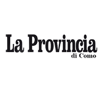 La-provincia-di-como-logo-removebg-previ