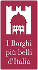 borgoditalia.png