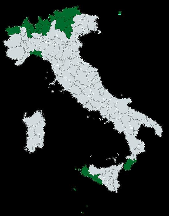 Province_d_Italia.png
