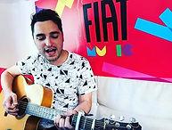 Lasciatemi cantare!_😉_#andreaviglioglia
