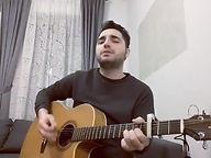 💙_#andreaviglioglia #spotify #youtube #