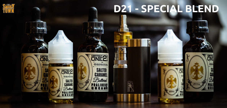 d21 - Special blend.png