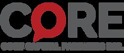 _CCPI Logo (1).png