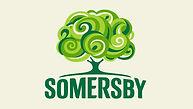 somersby.jpg
