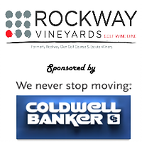 2018 Rockway - Coldwell Banker.png