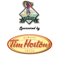Usshers-Tim Hortons.png