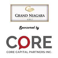 Scoring Logo.png