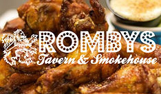 Rombys-Tavern-and-Smokehouse.jpg