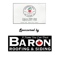 Cherry Hill - Baron Roofing.png