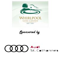 Whirlpoo-Audi.png