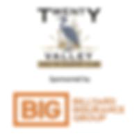 Scoring Logo Twenty Valley and The Big.p