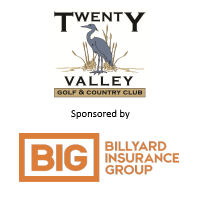 Scoring Logo Twenty Valley and The Big.p