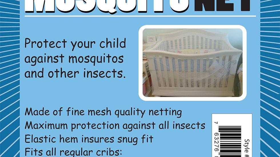 Bambini Mosquito Net