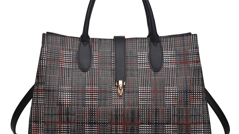 Bryony Tote