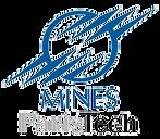 logo-mines-paristech-clipart_edited.png