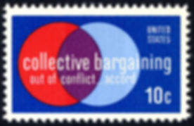 collective bargaining stamp1.jpg