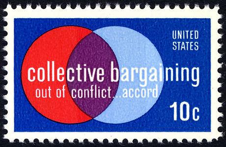 collective bargaining stamp1.jpg