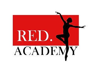RedAcademyFinal - White wide edge.jpg