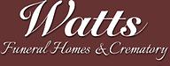 watts-logo11.png