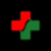 Ecolomed Logo.png