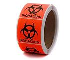 2-2-inch-biohazard-warning-adhesive-labe