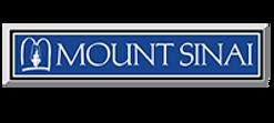 MountSinai.png