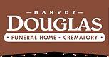 Harvey-Douglas.png