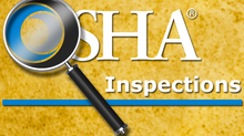 Final 2019 Funeral Home OSHA Inspections