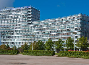 One_Park_West,_Liverpool_ONE.jpg