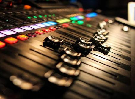 Müzik Teknolojisi Üzerine Özel Yetenek Sınavlarına Hazırlık