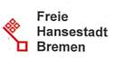 Bremen Senatosu.png
