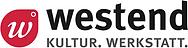 westend logo