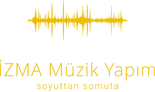 İZMA Müzik Yapım Logo.png