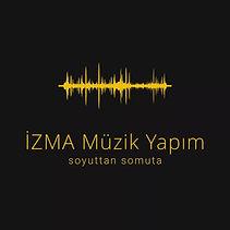 İZMA Müzik Yapım ve Organizasyon