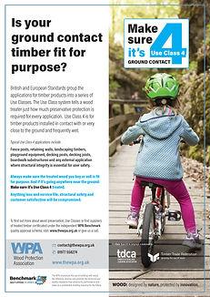 WPA Full page ad FN 07-2020.jpg