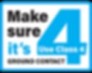 MSi4 Logo.png
