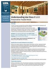 WPA TW 10 Understanding Use Class 2-1.jp