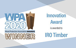 WPA 2020 award winner IRO Timber.jpg